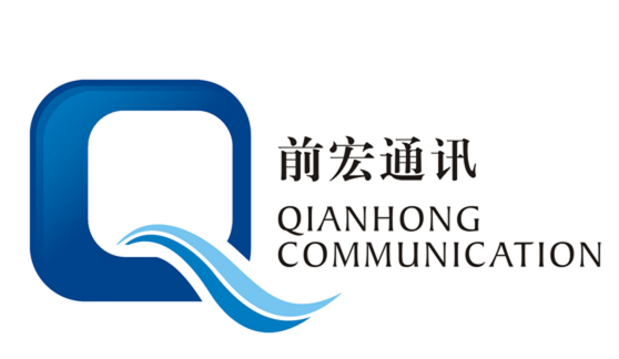 Chengdu Qianhong Communication Co., Ltd