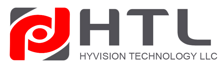 Hyvision Technology LLC
