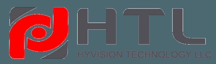 Hyvision Technology LLC
