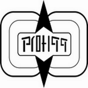 PROFITT Ltd