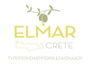 Elmar Crete SA