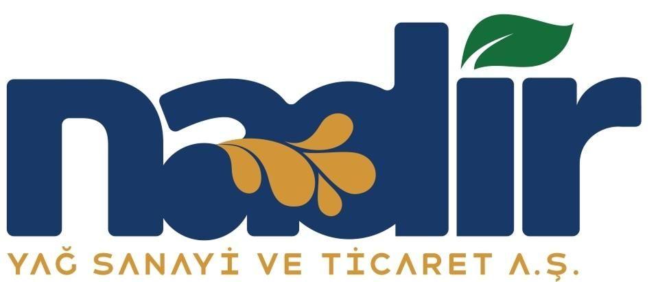 Nadir Yag San. Ve Tic. A.S.