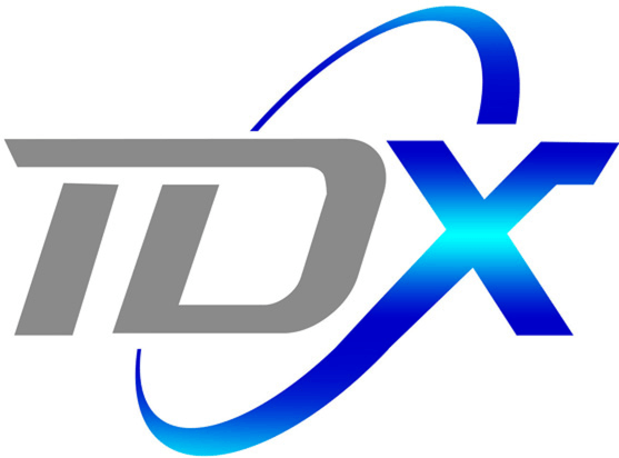 Quanzhou TDX Electronics Co.,Ltd. - CN