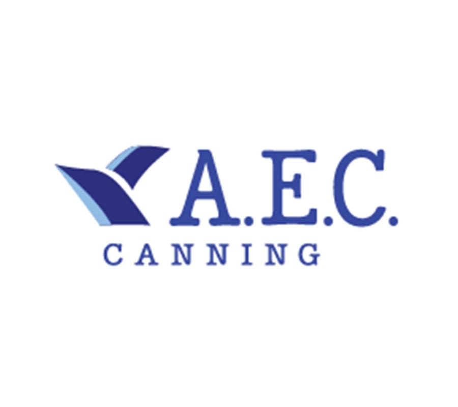 AEC Canning Co., Ltd.