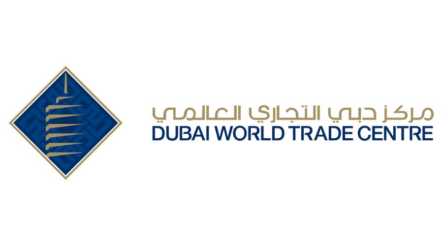 Dubai World Trade Centre LLC
