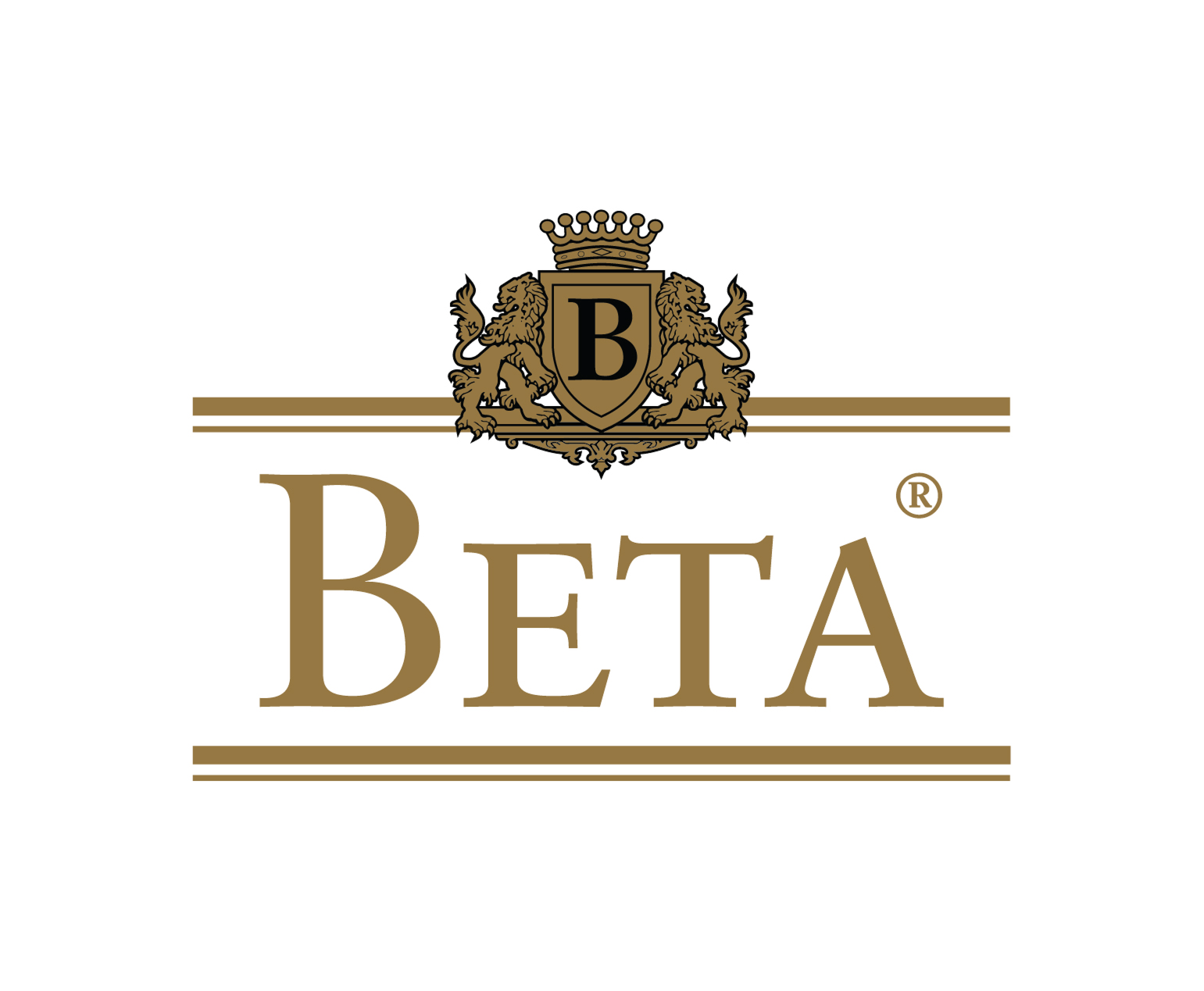 Beta Food Industry And Trade Inc.