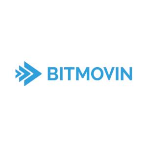 Bitmovin GmbH