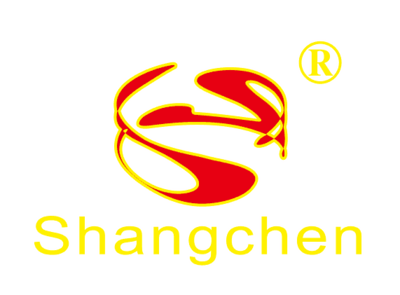 Guangzhou Shangchen Electronic Co., Ltd