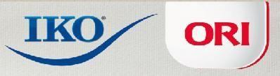 YLF Manufacturing Sdn Bhd