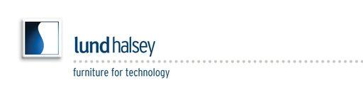 Lund Halsey (Console Systems Ltd)