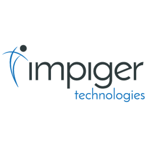 Impiger Technology Solutions