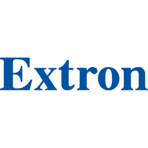 Extron Electronics Middle East FZE