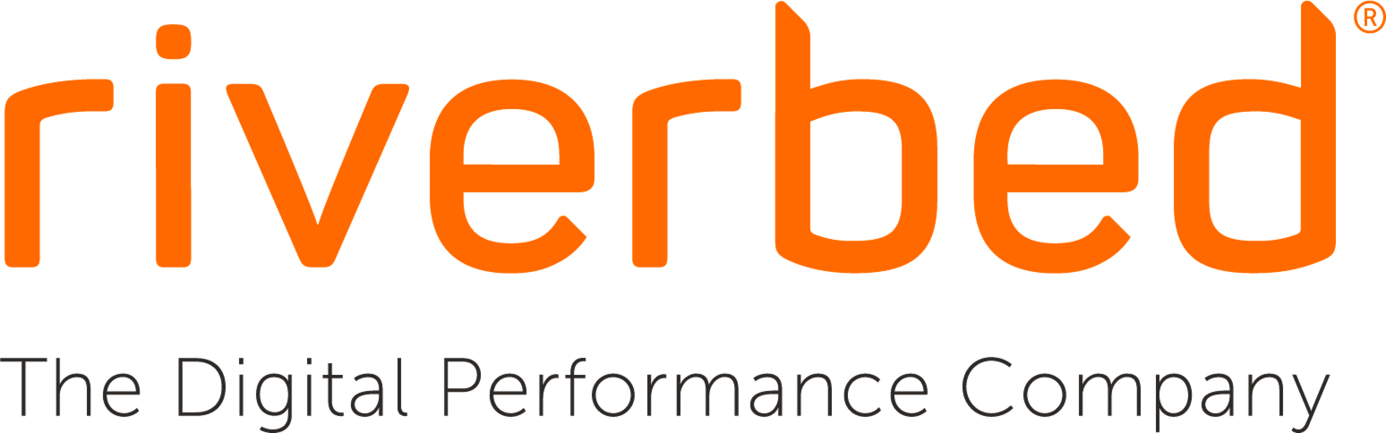 Riverbed Technology - FZ LLC