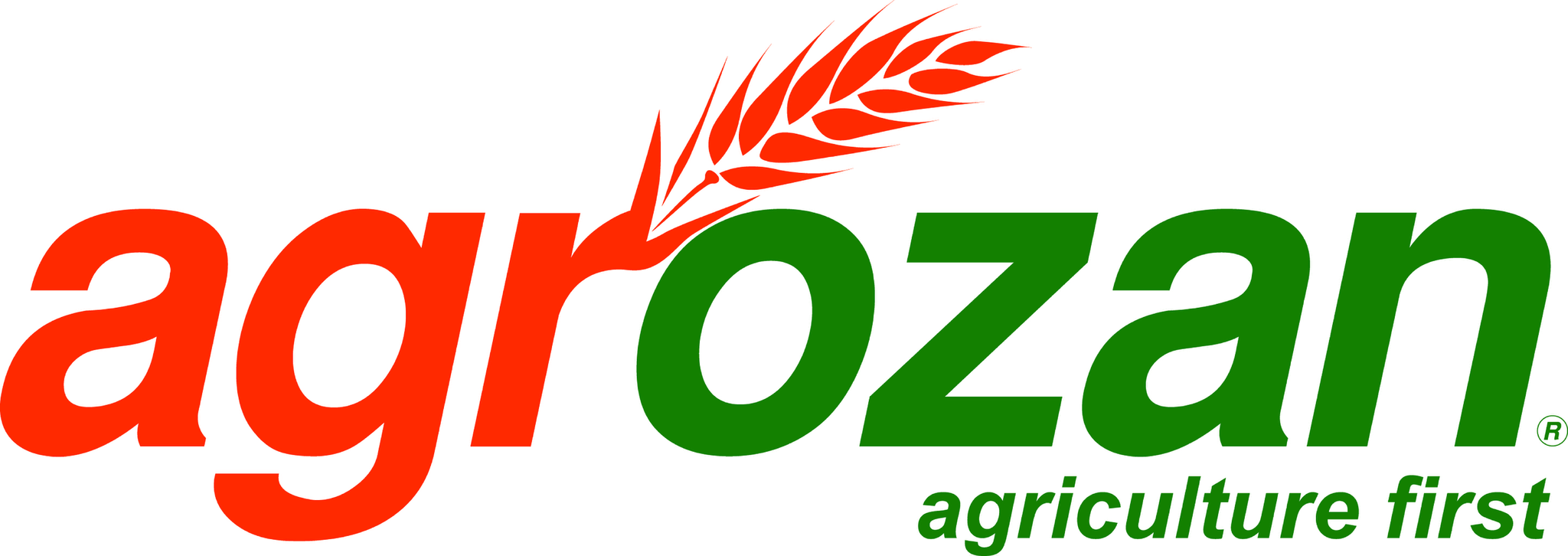 Agrozan Commodities DMCC
