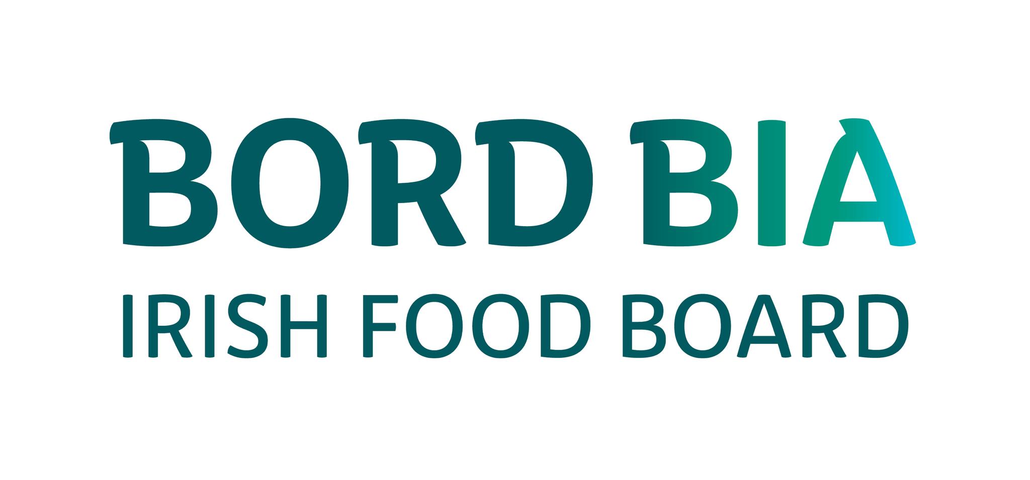 Bord Bia (Irish Food Board)