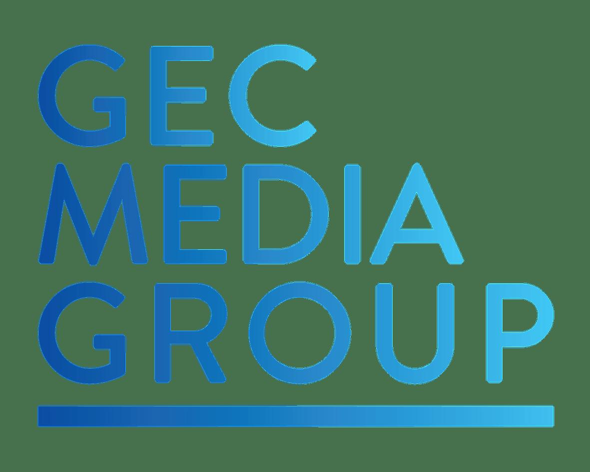 Accent Infomedia MEA FZ-LLC