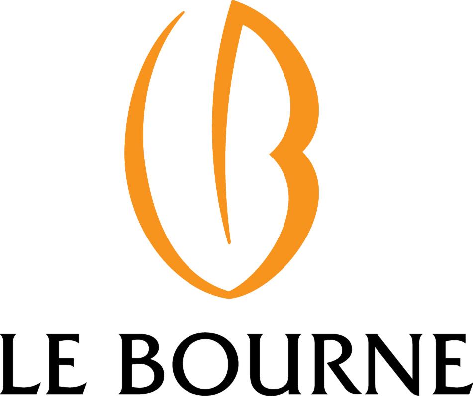 Le Bourne Sdn. Bhd.