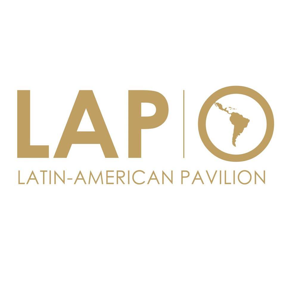 LATIN AMERICAN PAVILION (LAP)