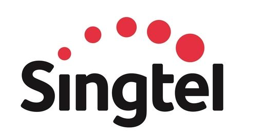Singapore Telecommunications Limited (SingTel)