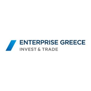 Enterprise Greece Invest & Trade