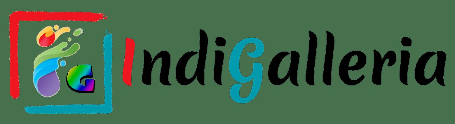 IndiGalleria