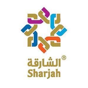 Sharjah Commerce & Tourism Development Authority