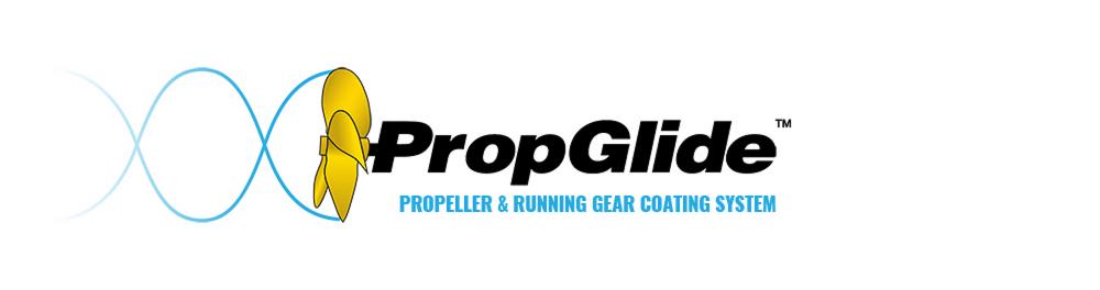 Propglide USA Corp