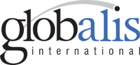 Globalis International Inc.