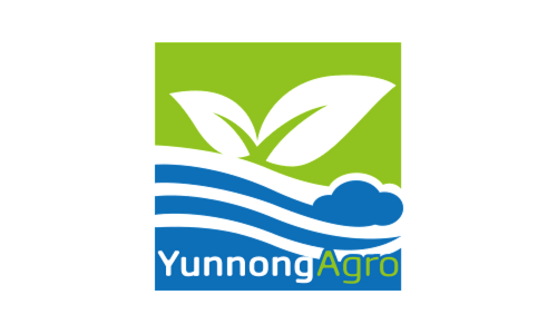 Qiubei Yunnong Agro Products Co.,Ltd