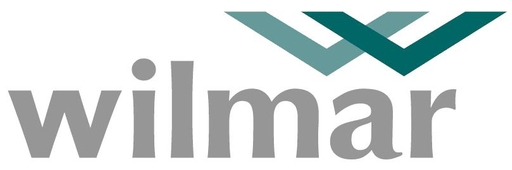 Wilmar Trading Private Limited