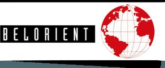 Belorient Food Trading Ltd