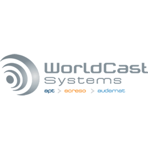 WorldCast Systems