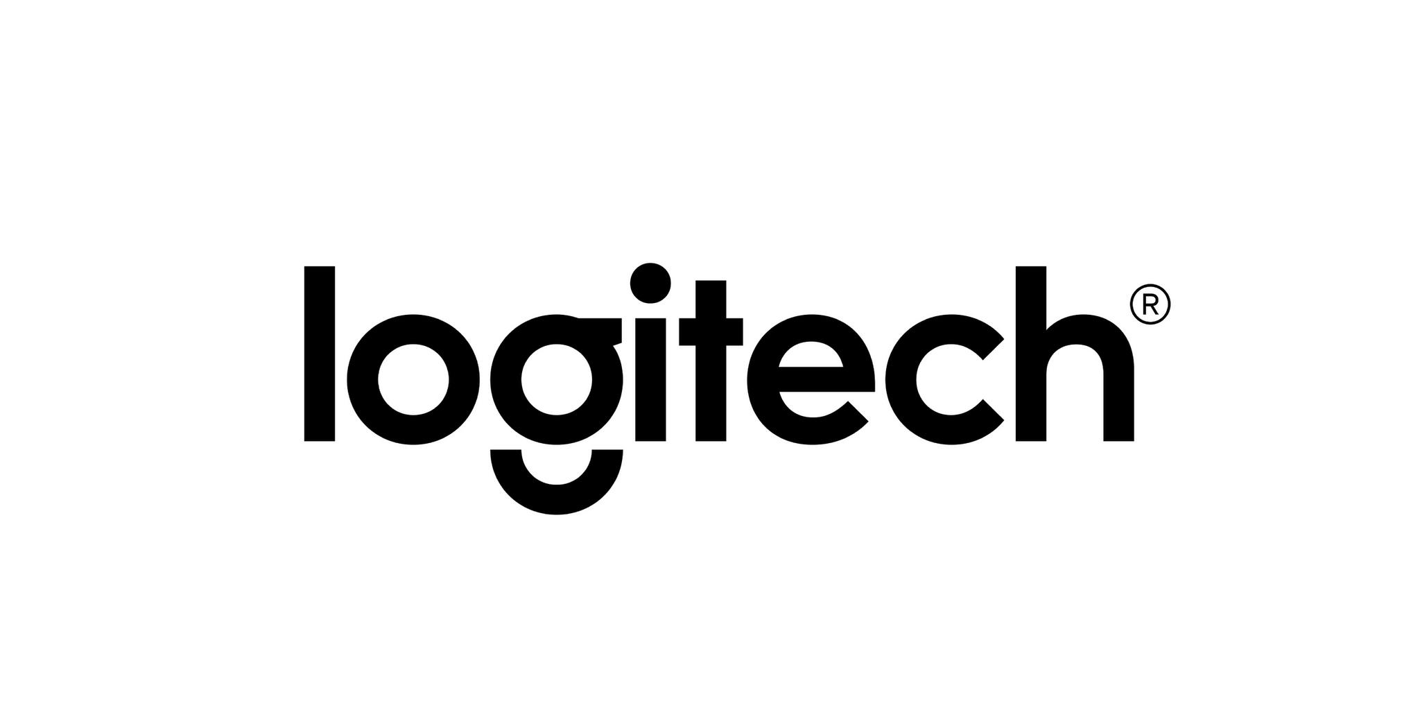 Logitech FZ-LLC