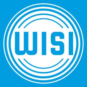 WISI Communications GmbH & Co. KG