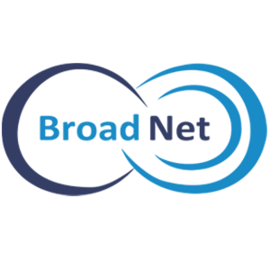 BroadNet Technologies LLC