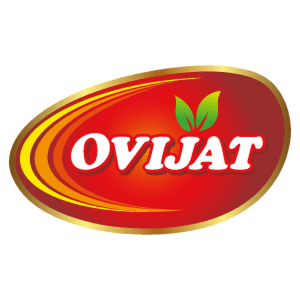 Ovijat Food & Beverage Industries Ltd.