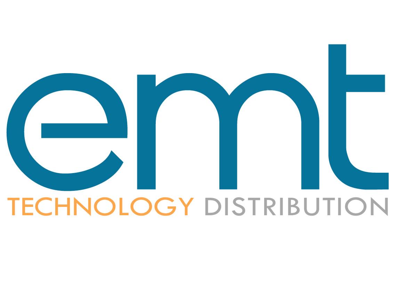 emt Technologies