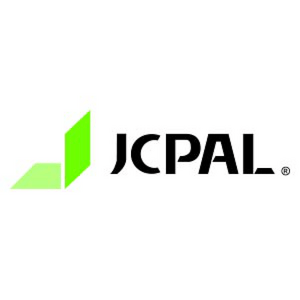 Shanghai JCPAL Industry Co. Ltd.
