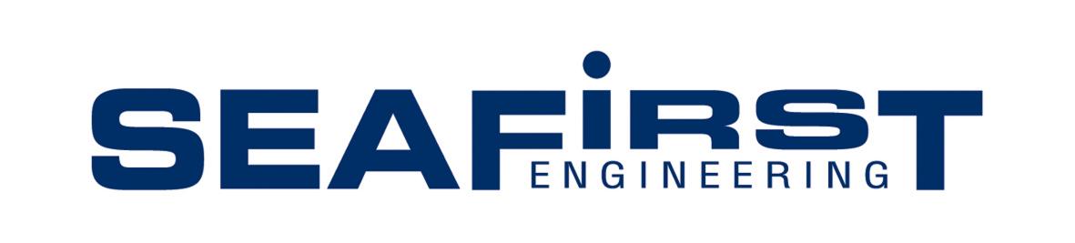 Seafirst Engineering
