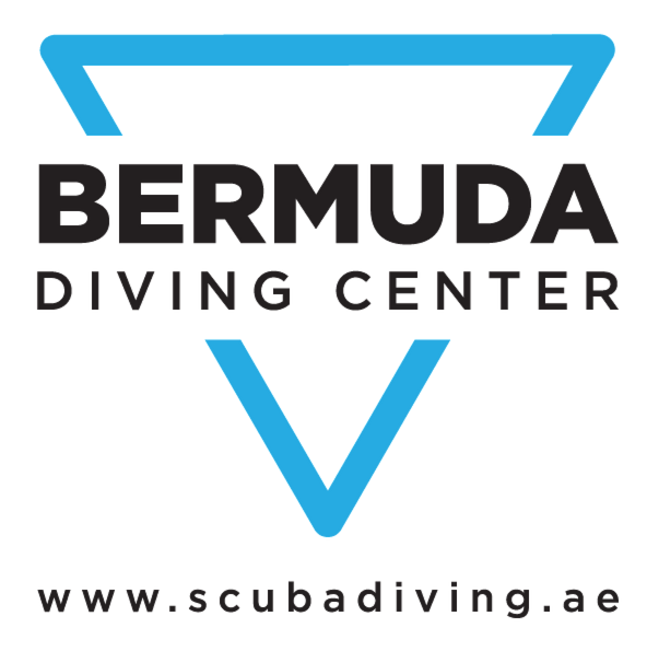 Bermuda Diving Center Est.
