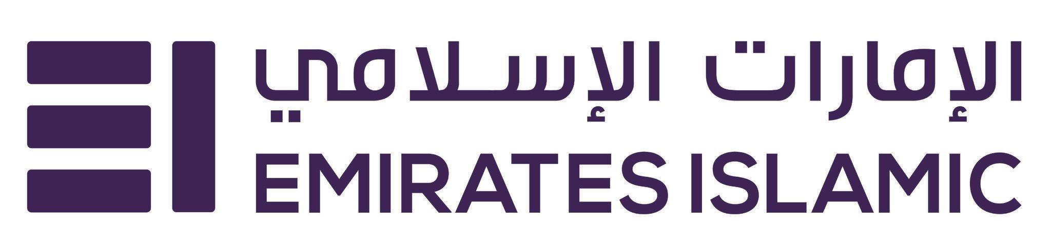 Emirates Islamic Bank Eib Exhibitors Careers Uae