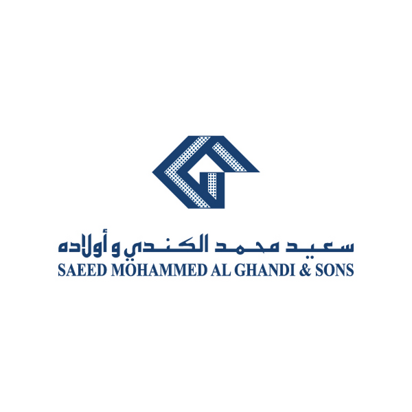 Saeed Mohammed Al Ghandi & Sons (Al Ghandi Group)