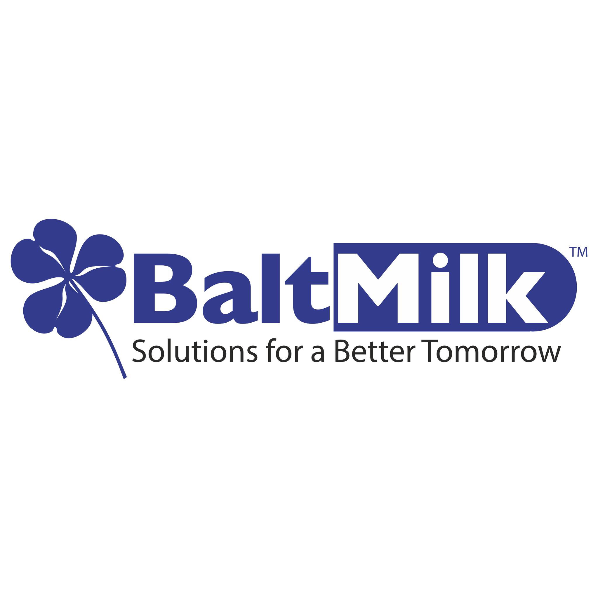 AC Pienas LT/Baltmilk