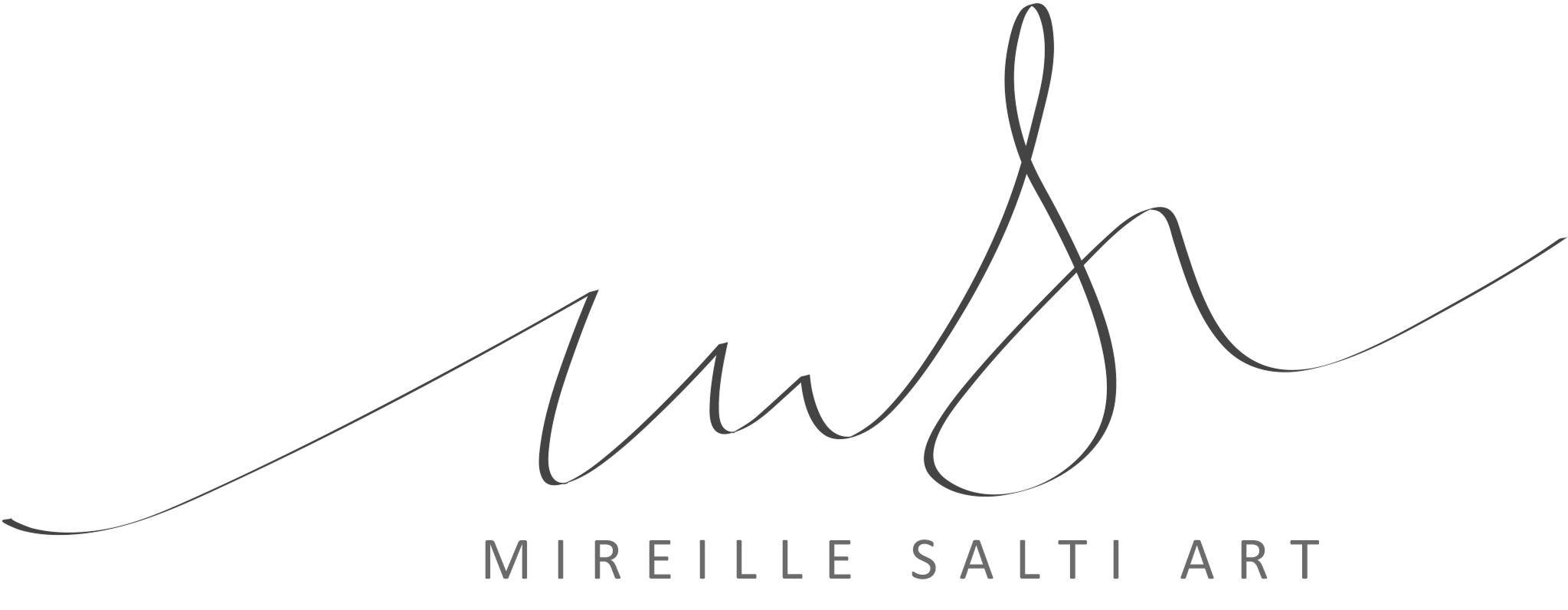 Mireille Salti