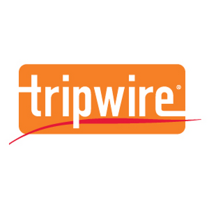 SL Tripwire
