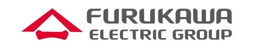 Furukawa Electric Europe Ltd