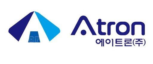 Atron Co.,Ltd