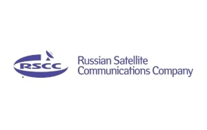 Russian Satellite Communications Company (Rscc)