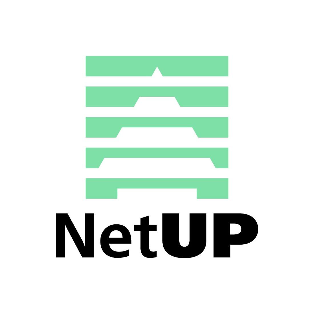 NetUP LLC
