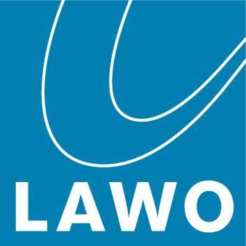 LAWO AG